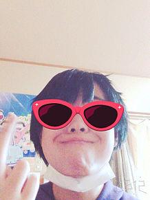 四男※コスプレ※の画像(プリ画像)