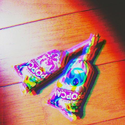 お菓子の画像(プリ画像)