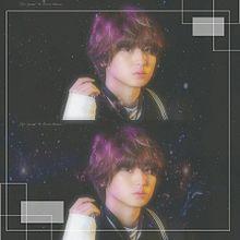 ☆神姫☆さんのリクエスト! プリ画像