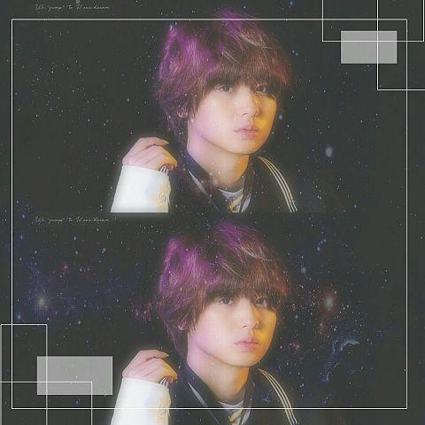 ☆神姫☆さんのリクエスト!の画像 プリ画像