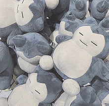 かびごん!!の画像(おしゃれ/オシャレ/お洒落に関連した画像)