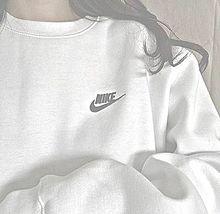 おるちゃんの画像(Nikeに関連した画像)