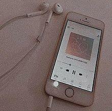 iPhoneの画像(#かわいい/カワイイ/可愛いに関連した画像)