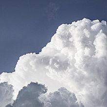 雲の画像(#おしゃれ/オシャレ/お洒落に関連した画像)