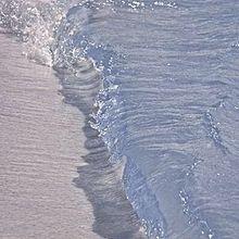 うみの画像(カワイイに関連した画像)