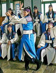 花節(ファラン)韓国ドラマ!✨の画像(韓国ドラマに関連した画像)