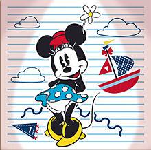 ミッキー 塗り絵の画像9点完全無料画像検索のプリ画像bygmo
