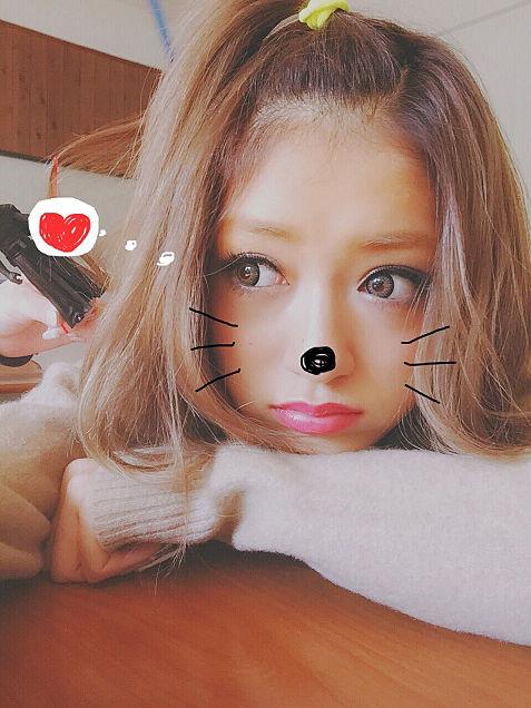 池田美優の画像 p1_3