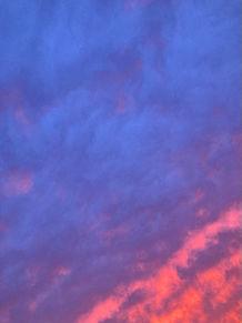 空の画像(初夏に関連した画像)