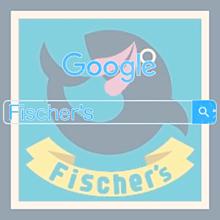 Fischer'sの画像(Googleに関連した画像)