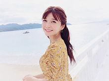 宇野ちゃん♡の画像(#FIRSTLOVEに関連した画像)