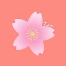 あほ/となりの坂田。🌸の画像(#浦島坂田船に関連した画像)