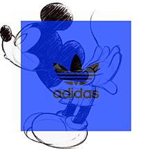 ぺあがの画像(adidas/アディダスに関連した画像)