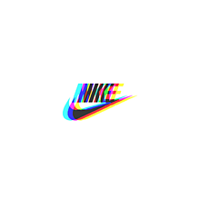 NIKEの画像(黒/白/black/Whiteに関連した画像)