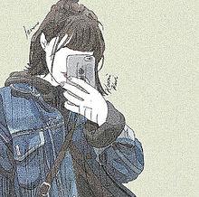 いらすと Simejiからの画像(ガーリーに関連した画像)