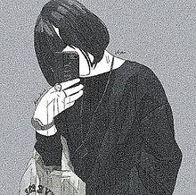 いらすと Simejiからの画像(ロゴ/ペア画に関連した画像)