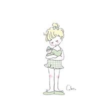 かわいい イラスト ディズニープリンセスの画像250点完全無料画像検索