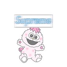 supremeの画像(クッキー かわいいに関連した画像)