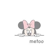 ディズニー ディズニーランド ミッキーマウス ミニーマウス 好きの画像(ミッキーマウスに関連した画像)