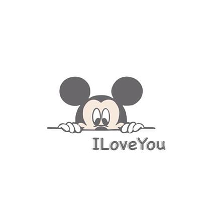 ディズニー ディズニーランド ミッキーマウス ミニーマウス 好きの画像 プリ画像