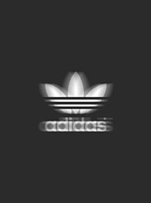 Simple スポーツ 部活 青春 陸上 陸上部 短距離の画像(かっこいい アディダス ロゴに関連した画像)