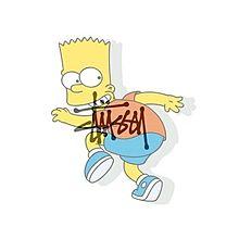 スニーカー 好き ステューシー ストゥーシー STUSSY 恋の画像(STUSSYに関連した画像)