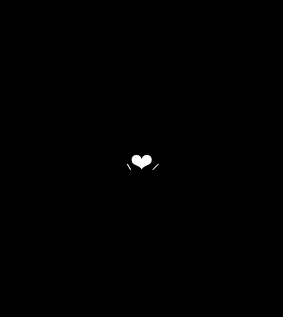 シンプル Simple モノクロ グレー 黒 背景 壁紙 完全無料画像検索のプリ画像 Bygmo