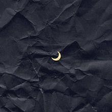 絵文字 顔文字 星 月 star moon マーク 背景 壁紙 プリ画像