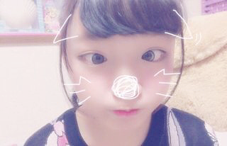 ねおちゃん♡の画像(プリ画像)