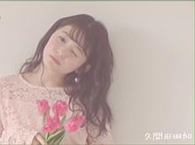 久間田琳加ちゃん♡いいねよろしくです、!の画像(ふわふわレースに関連した画像)