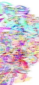 モンスト 画像加工の画像(モンスト壁紙に関連した画像)
