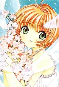 👼花の天使ɞ˚˙ プリ画像