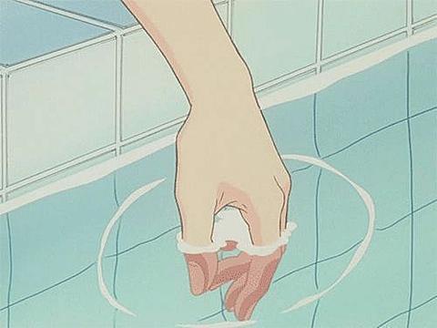 🛀お風呂の画像(プリ画像)