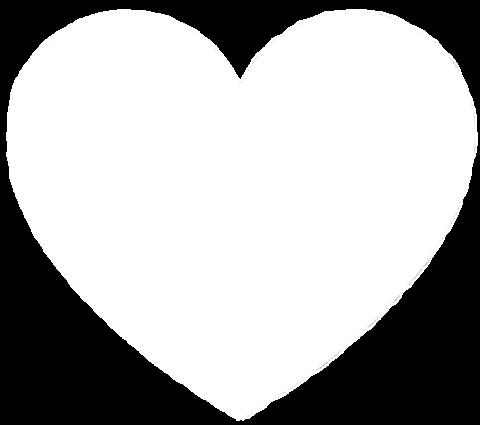 White Loveの画像(プリ画像)