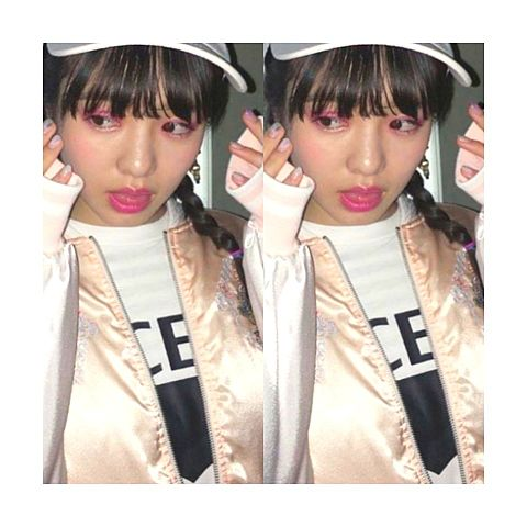 Mayu-chanの画像(プリ画像)