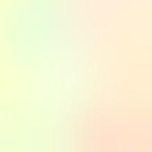 背景素材 パステル 黄色の画像(プリ画像)