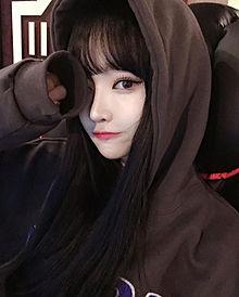 韓国の画像(韓国メイクに関連した画像)