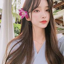 韓国の画像(美人に関連した画像)