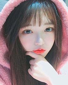 韓国の画像(メイクに関連した画像)