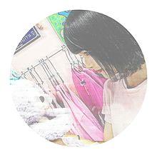 池田菜々の画像(プリ画像)
