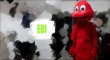 はじめEBI加工の画像(EBIに関連した画像)