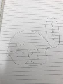チョロ松    一緒に遊ぼ!の画像(遊ぼ?に関連した画像)