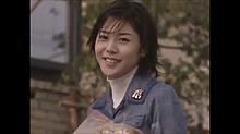 やまとなでしこ 松嶋菜々子 プリ画像