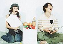 sho _ aoiの画像(宮崎あおい 高画質に関連した画像)