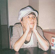 kazunariの画像(大野智/櫻井翔/相葉雅紀に関連した画像)