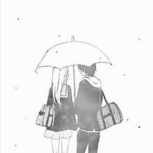 恋 人 →説明文◎の画像(プリ画像)