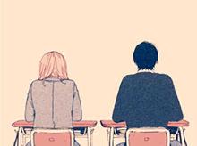 友 達 →説明文◎の画像(プリ画像)