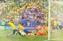 ブラジルサッカー代表🇧🇷⚽️の画像(#ジルに関連した画像)