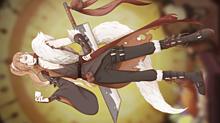 フードファンタジーの画像(天ぷらに関連した画像)