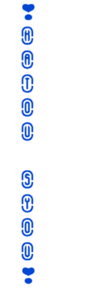 加藤将くんの画像(テニミュに関連した画像)